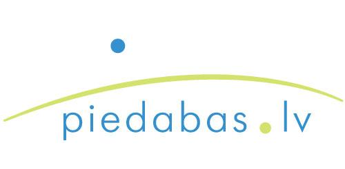 PIEDABAS.LV – KANOE LAIVU NOMA Retina Logo